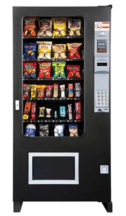 ams-snack-machinedistributrice-opt