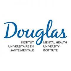 logo_hopitaldouglas-opt