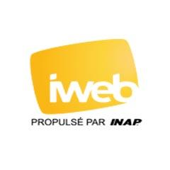 logo_iweb-opt-240x240