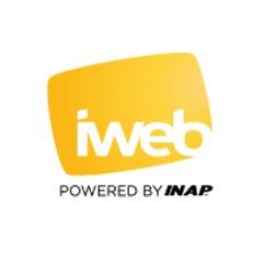 logo_iweb_en-opt-240x240