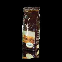 café Portorico