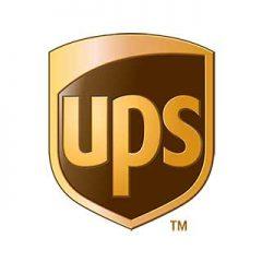ups_logo-opt